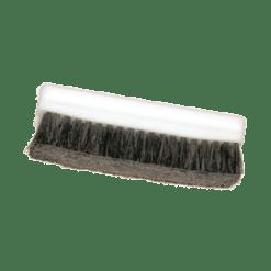 Horsehair Deluxe Brush AB06 GR-125