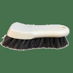 Horsehair Small Brush Handfit AB09