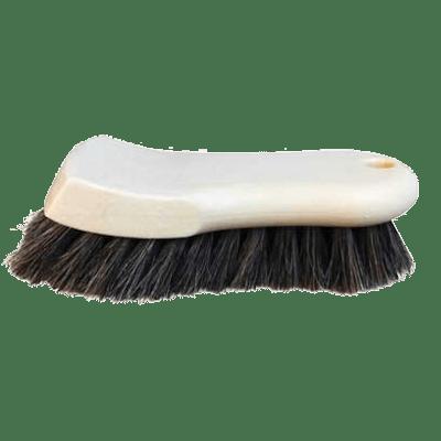 Horsehair Small Brush Cleaner S Depot