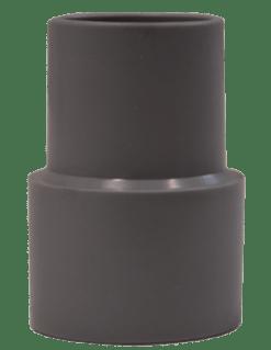 Hose Cuff 2.5 AH220 GP901 1674-2316
