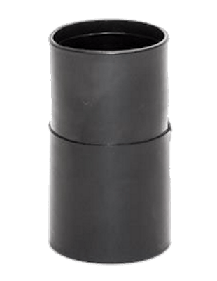 Hose Cuff Enlarger 1.5 ″ X 2″ Pipe AH46 GP908