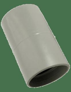 Hose Cuff Mender 1.5 in AH50 GP902
