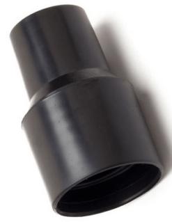 Hose Cuff Reducer 2 x 1.5 AH48 GP906