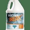Hydro Break CC14GL 1601-1330