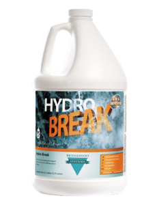 Hydro Break Cleaner S Depot Bridgepoint 1601 1330