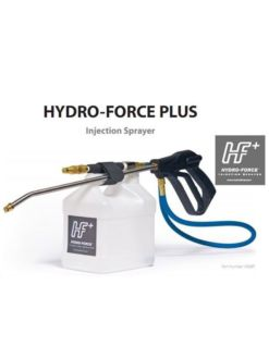 Hydro-Force Plus AS08P 1639-0775