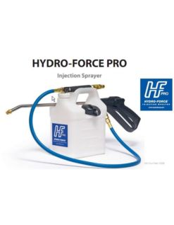 Hydro-Force Pro AS08 A70109