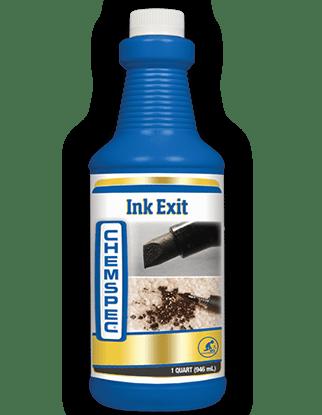 Ink Exit CSIXIT-1Q C-IXITCS