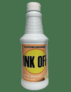 Ink Off HC3024-02 3024