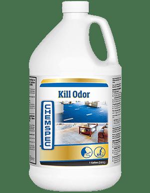 Kill Odor CSKIOD-1G C-KOR4G