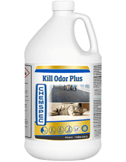Kill Odor Plus CSKOPL-1G C-KOP4G