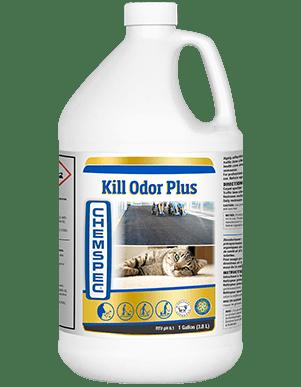 Kill Odor Plus CSKOPL-1G C-KOP4G