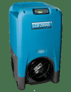 LGR 2800i F410