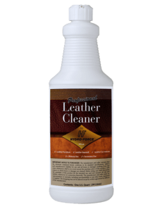 Leather Cleaner CL200QT
