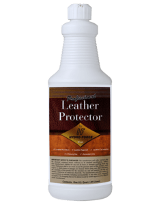 Leather Protector CL210QT