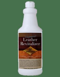Leather Revitalizer CL205QT