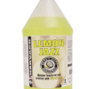 Lemon Jazz Deodorant Ultrazymes HC703-04 703