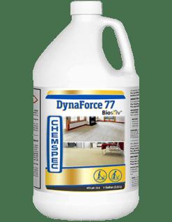 Liquid DynaForce 77 Biosolv CSLF77-1G C-LF7746