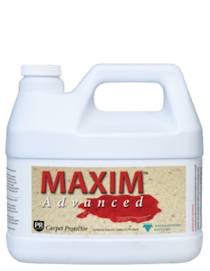 Maxim Advanced for Carpet CP04GL 1687-2119