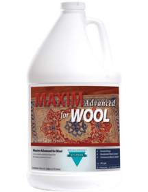 Maxim Advanced for Wool CP10GL 1681-2214