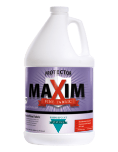 Maxim Fine Fabric CP03GL 1646-0180