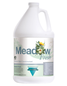 Meadow Fresh CD07GL