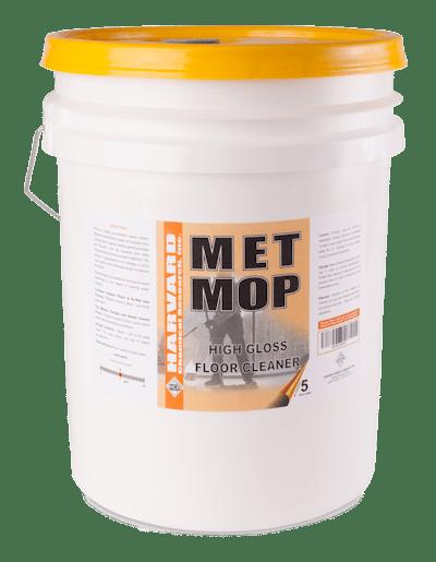 Met Mop pH7 5 Gal HC2429-05 2429