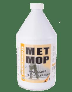 Met Mop pH7 HC-2429-04 2429