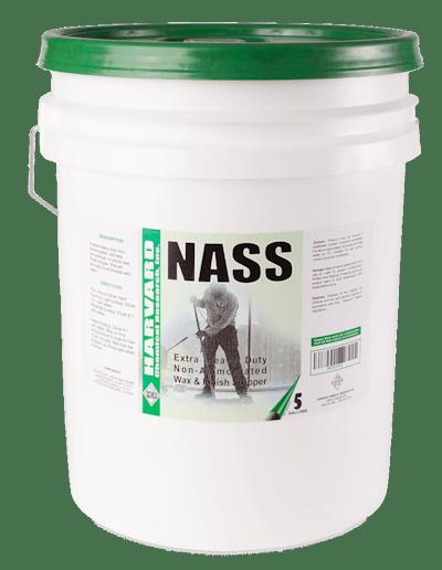 NASS 5 Gal HC191-05 191