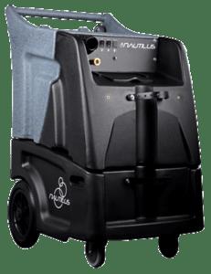 Nautilus MXE-500AP MX500H MX3-500 MX3-500RP MX200 MX500 MX3-1200