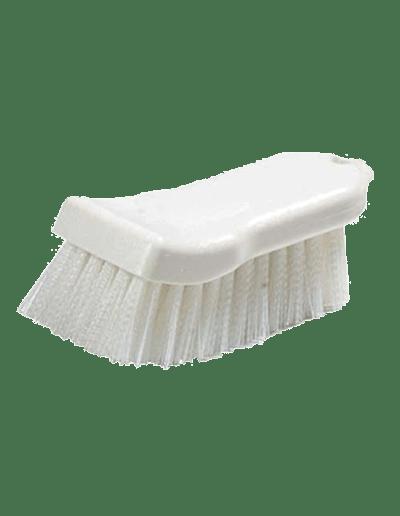 Nylon Brush HandFit AB12 9632