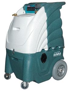 Olympus Portable M100 M100H M200 M200H M3-200H M500H
