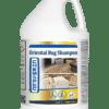 Oriental Rug Shampoo CSORRS-1G C-ORS4G