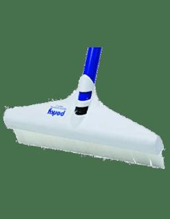 Perky Brush GRM-141 AB21