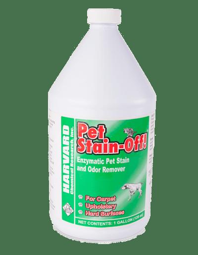 Pet Stainoff HC510-04 510