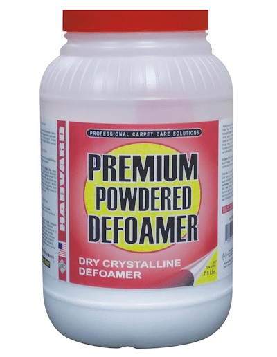 Premium Powdered Defoamer HC-5411-08 5411