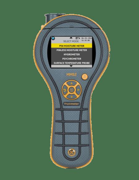 Protimeter MMS2 F488 BLD8800