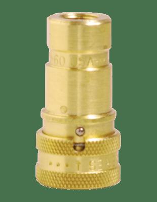 Quick Connect 1/4 Female Lock QDW122L 1677-2422 NA0703