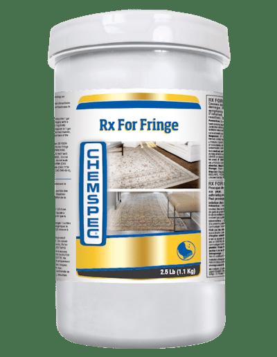 RX for Fringe CSRXBR-2L C-RXFRCS