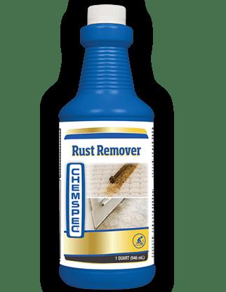 Rust Remover CSRURE-1Q C-RRCS