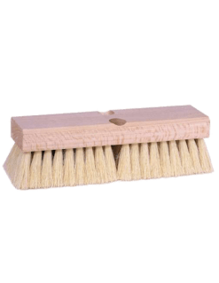 Scrub Brush 8in 310708 Better Brush