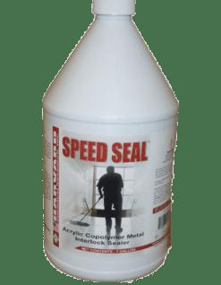 Speed Seal 361104