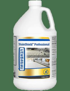 Stainshield CSSSPR-1G C-SSP4G