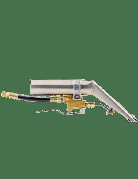 Standard 4.5 Detailer U1564B PMF