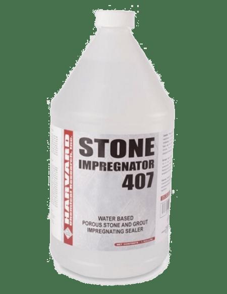 Stone Impregnator 407 HC8740-04 8740