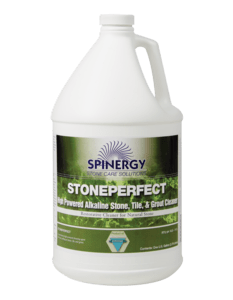 Stoneperfect CST01GL 1689-2616