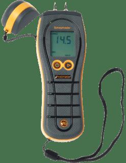 Surveymaster BLD5365 F522