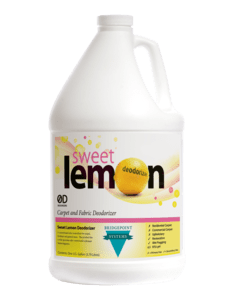 Sweet Lemon CD11GL 1678-2916