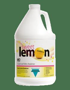 Sweet Lemon CD11GL 1678-2916