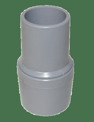 Swivel Hose Cuff 1.5 in AH41 GP918